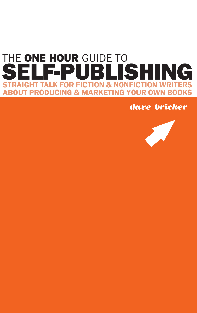 how to get an isbn number for self publishing