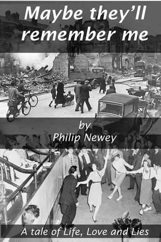 08_newey