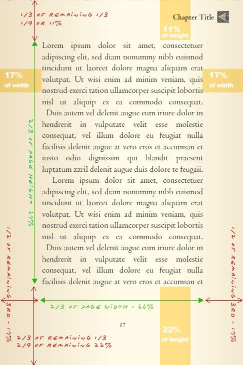 epub Emily Dickinson and the Religious Imagination