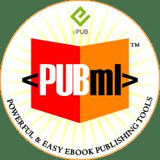 pubml_round_banner