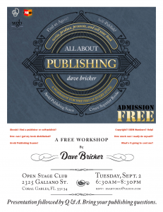 Publishing_Flyer