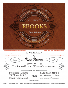 eBooks_Flyer