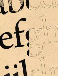 letterpress-text-main