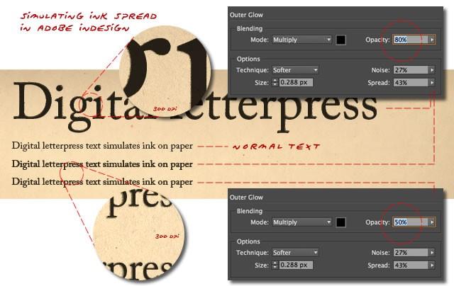 letterpress_text
