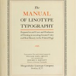 linotype_manual1