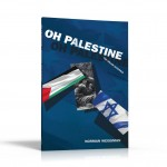 Oh Palestine