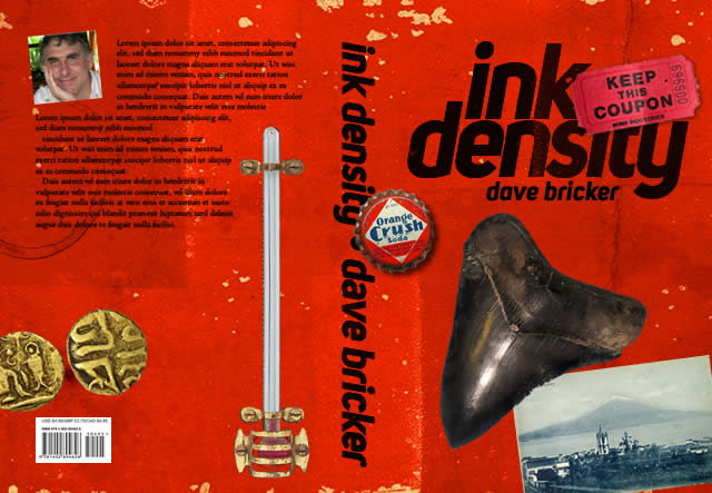 ink_density_cover