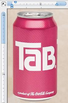 tabs-icon