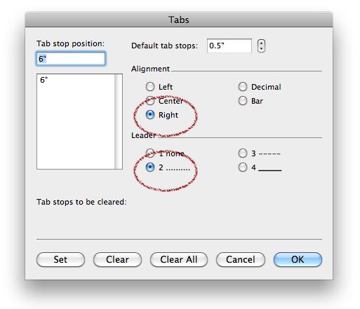 tabs-panel