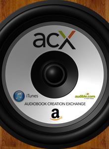 acx-article-graphic