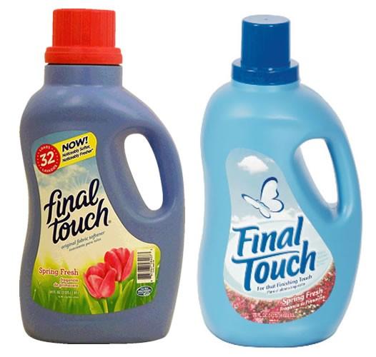 final-touch-bottles