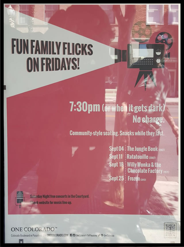 fun-family-flicks
