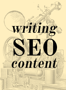 writing-seo-content