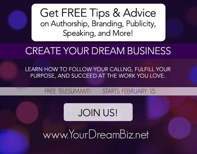 YourDreamBizGeneral