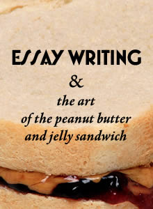 essays on the art of writing Free kindle book and epub digitized and proofread by project gutenberg.