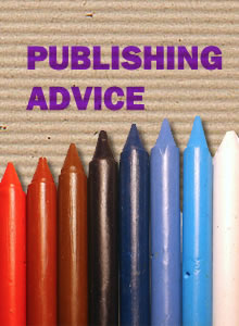 publishing-advice