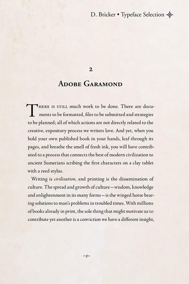 Adobe Font Book